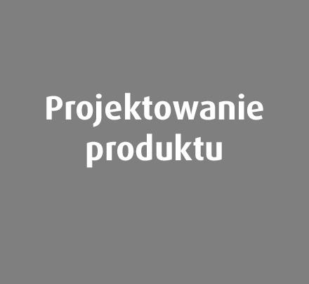 proj-prod